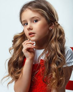 Cute Little Baby Girl, Little Girl Models, Cute Little Girl Dresses, Beautiful Little Girls, Child Models, Beautiful Children, Cute Girl Image, Cute Girl Photo, Cute Kids