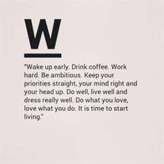 Mood  #quote #goodmorning