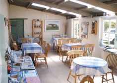 Lanyon Tearoom Penzance Holidays In Cornwall, Outdoor Tables, Outdoor Decor, Outdoor Furniture, Home Decor, Interior Design, Home Interior Design, Yard Furniture, Garden Furniture