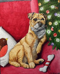 Silver And Enamel Jewellery and Watercolour Pet Portraits Christmas Paintings, Enamel Jewelry, Archer, Pet Portraits, Scooby Doo, Wildlife, Watercolor, Pets, Fictional Characters