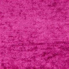 appia - raspberry fabric | Designers Guild Essentials