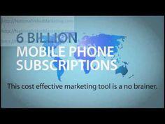 Dentist Text Messaging|SMS|Email Marketing Orlando FL