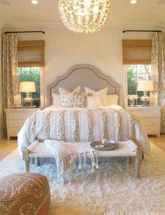 bedrooms sets  #sleepys