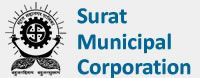 Happy Career Placement Consultancy Ahmedabad,Recruitment & Manpower Consultant Ahmedabad: Surat Municipal Corporation Government Naukri 2013