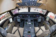 Bombardier Global Express for sale - Jetgild - Jet aircraft and airliners Bombardier Aerospace, Ontario, Aviation, Aircraft, Cabin, The Originals, Jets, Toronto, Range