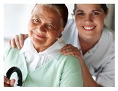 Always Best Care Senior Services has been a leading provider in the Non-Medical Home Care industry since its founding in 1996.