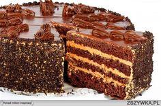 tort z masą - Szukaj w Google