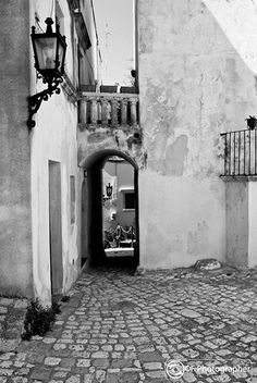 Otranto, Salento, the heel of Italian boot, my home, Italy Regions Of Italy, Southern Italy, My Land, Paths, Vacation, Eyes, Travel, Inspiration, Beauty