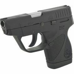 Taurus TCP .380 ACP Find our speedloader now!  http://www.amazon.com/shops/raeind