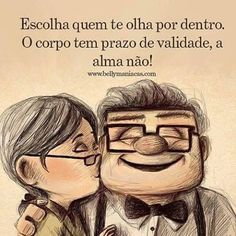 "<span class=""emoji emoji1f61a""></span><span class=""emoji emoji1f61a""></span><span class=""emoji emoji1f61a""></span> #amor #love #namoro #namorada #namorado #casamento #relacionamento #casal #casais #paixao ..."