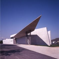 "Visiting+Zaha+Hadid's+Vitra+Fire+Station+was+an+""eye-opening+experience,""+says+Bjarke+Ingels"