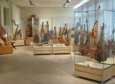 Clases de Guitarra:   Pablo Bartolomeo: Howard Goodall (Documentales sobre historia de la ...