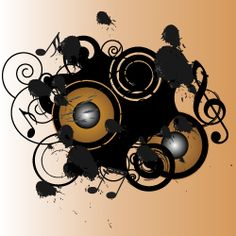 Em um mundo essencialmente visual, as marcas se esforçam para criar novos elementos e serem reconhecidas com facilidade. Um dos caminhos para alcançar esse objetivo é por meio de melodias e composições sonoras > Sound branding: o poder do som para transmitir os valores de uma marca