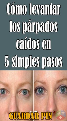 Beauty Make Up, Beauty Care, Beauty Skin, Beauty Hacks, Makeup Videos, Hair Videos, Honey Brown Hair, Droopy Eyes, Party Eyes