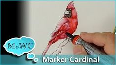 The Mind of Watercolor - YouTube
