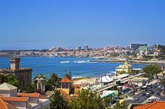 estoril,portugal | SANA Estoril Hotel - Cascais | Réservation avec Hotels.com