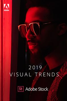 Set your sights on 2019 with the visual trends report from Adobe Stock. See how brands and artists are embracing these trends to make a major impact. Making Incomes from online & affiliate marketing Web Design, Graphic Design Trends, Graphic Design Typography, Graphic Design Inspiration, Logo Design, Design Ideas, Brand Design, 4k Photography, Wildlife Photography