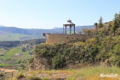 Day Trip to Ronda. Imprescindibles de la primera visita. Must see in Ronda. – Marbellista