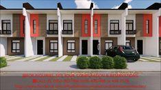 Amberly Subdivision in Brgy Kalawisan,Lapu-lapu City Near Bridge Ferry Boat, Park Playground, Cebu City, Condominium, Dining Area, Bridge, Outdoor Decor, Home, Cebu