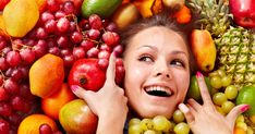 Natural Beauty Tips For Any Skin Type - Health and Beauty Kit What Is Health, Sun Damaged Skin, Growing Grapes, Skin Care Remedies, Natural Beauty Tips, Portobello, Wine Drinks, Organic Skin Care, Washington State