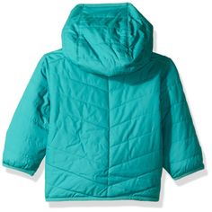 Columbia Baby Boys' Double Trouble Jacket, Pacific Rim Blocks, Months >>> Click the image for additional details. (This is an affiliate link). Baby Boy Jackets, Pacific Rim, Double Trouble, Baby Boys, 6 Months, Columbia, Baby Shower Gifts, Winter Jackets, Link