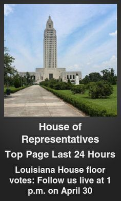 Top House of Representatives link on telezkope.com. With a score of 36. --- Party-list solons seek House probe of unequal, disadvantageous EDCA. --- #tophouseofrepresentativeslinks --- Brought to you by telezkope.com - socially ranked goodness Party List, House Of Representatives, Bring It On, Politics, Good Things, Building, Link, Russia, Top