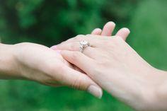 Jof Panlaqui Photography  #joffoto #engagement #joffotoengagement #dcengagement #dcwedding #dcbride #shesaidyes #ido #leesburgva #bride #wedding #groom #wedding #dc #ring #engagementring