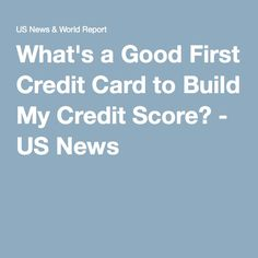 us dollar credit card with no annual fee
