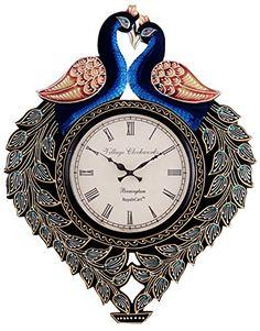 99d9830c5 36 Best Wall Clock images