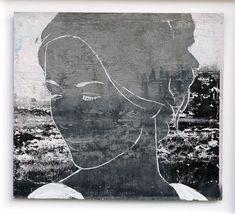 La Belle 3 door Casper Faassen Action Painting, Painting & Drawing, Beautiful Paintings, Art Images, Contemporary Art, Abstract Art, Sculptures, Digital Art, Pastel