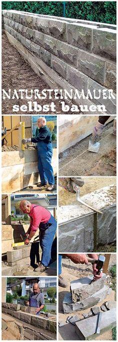 Tosa Mauern Produkte Terrassenplatten, Pflastersteine - hohlsteine fur gartenmauer