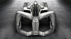 """Sanjeev Gupta, the UK-based steel billionaire with plans to create a """"solar-based"""" manufacturing economy in Australia, and build electric cars, is now backing a push to bring the Formula-E electric street racing series to South Australia. E Electric, Electric Cycles, Automobile, E Mobility, Super Images, Auto Motor Sport, Kia Soul, Honda Logo, Transportation Design"""