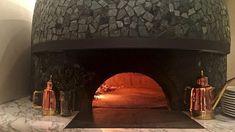 Da Graziella, pizzeria vraiment napolitaine Restaurant Paris, Paris Restaurants, Home Decor, Decoration Home, Room Decor, Interior Design, Home Interiors, Interior Decorating