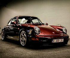 Porsche 993, Porsche Autos, Porsche Sports Car, Porsche Cars, Porsche Classic, Classic Cars, Auto Motor Sport, Sport Cars, Motor Car