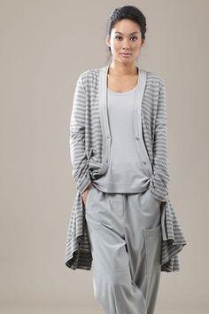 Jacket yuana   Oska concept