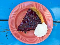 From sweet prickly pear in the deserts of Arizona to lush maple cream in the forests of Vermont, here's a rundown of the most-popular pie flavors our great Republic has to offer.