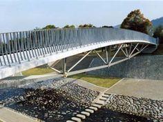 優秀賞:イナコスの橋