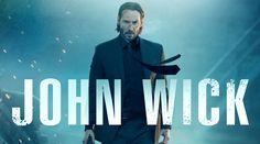 john wick - Cerca con Google