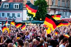 Fluidr / photos and videos taken in Homburg, Saarland, Germany sorted randomly