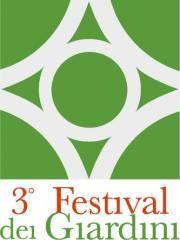 Festival dei Giardini di Ortogiardino: le migliori idee e realizzazioni in tema di piccoli giardini