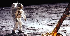 In July Apollo 11 made history by landing on the Moon. This event captured the excitement of the world and was watched by over 600 million people live. Mars Mission, Apollo 11 Mission, Gus Grissom, Moon Missions, Apollo Missions, Best Movies Of 2019, Free Music Archive, Michael Collins, Planetary Science