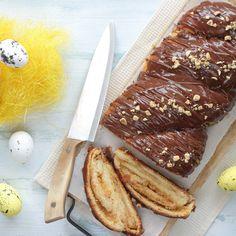easy mug cake Food Network Recipes, Cooking Recipes, The Kitchen Food Network, Little Bites, Breakfast Pancakes, Granola Bars, Greek Recipes, Sweet Life, Sugar Free