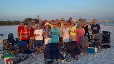 Military Officers Association of Sarasota, MOAS: All of Our Photos