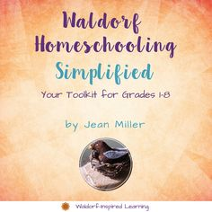 Step one of six in planning your own Waldorf homeschooling curriculum & schedule: blocks. Do it yourself: planning Waldorf homeschooling curriculum. Waldorf Curriculum, Waldorf Education, Homeschool Curriculum, Music Education, Homeschooling, Physical Education, What Is Health, Inspired Learning, Rudolf Steiner