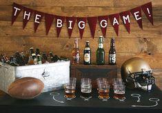 super bowl, games, big game, beer tasting, football parties