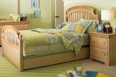 Young America Blog Mother S Day Idea Please Make Your Bed Terrificsroom Whereisyounrica