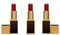 Tom Ford Beauty Lip and Cheek Stain