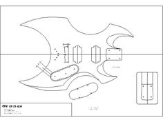 esp ltd wiring diagram for hss fender s1 wiring diagram telecaster - google search ... esp eclipse wiring diagram