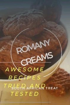 Awesome recipes tried and tested, all at one place South African Dishes, South African Recipes, Marshmallow Slice, Hamburger Pie, Children Recipes, Cheese Scones, One Pot Dinners, Flaky Pastry, Meringue Cookies