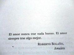 Disonancias: Roberto Bolaño uno de los grandes autores hispanoamericanos del siglo XX